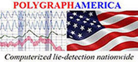 Take a polygraph test in Modesto